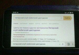 Предупреждение в мобильной версии: возможна подписка на платные услуги 0_1326df_269949fe_M