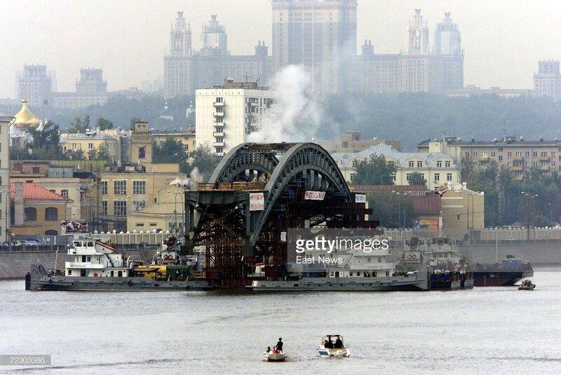 2000 Краснолужский мост.jpg