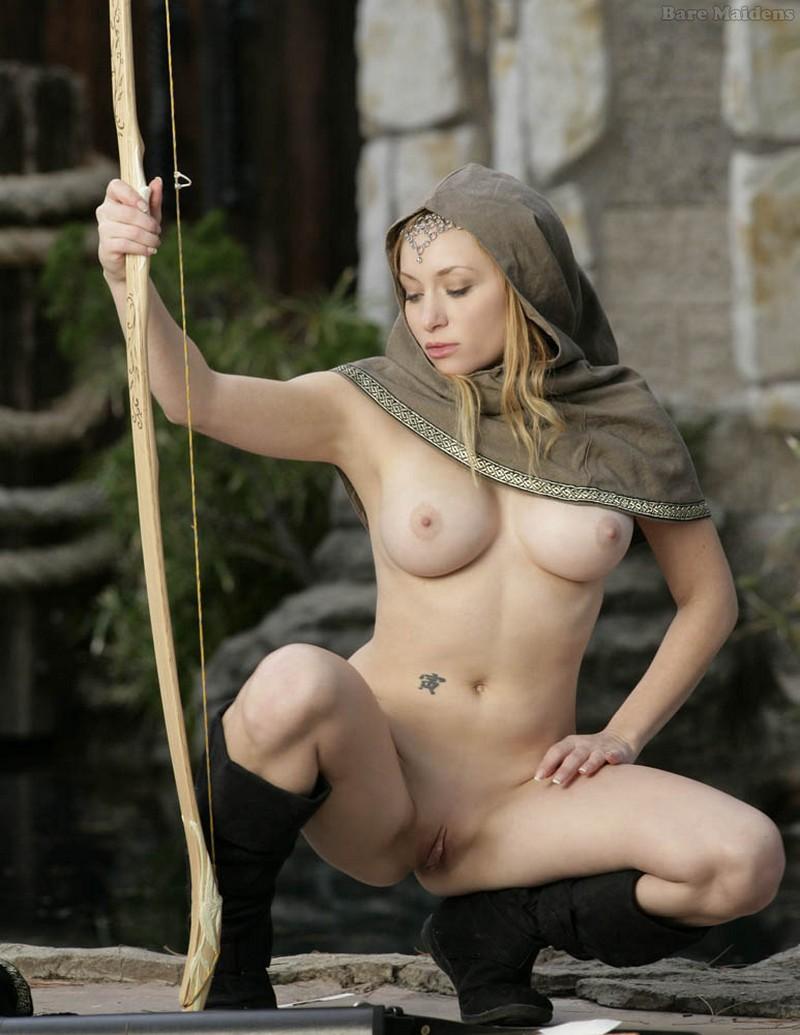 Archer queen pornpic fucked tube