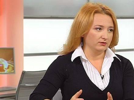 """Террористы нарываются: """"ЛДНР"""" отказались от відоконференції об отводе вооружений"""