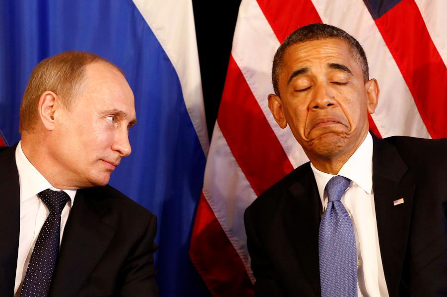 Обама и Путин.png