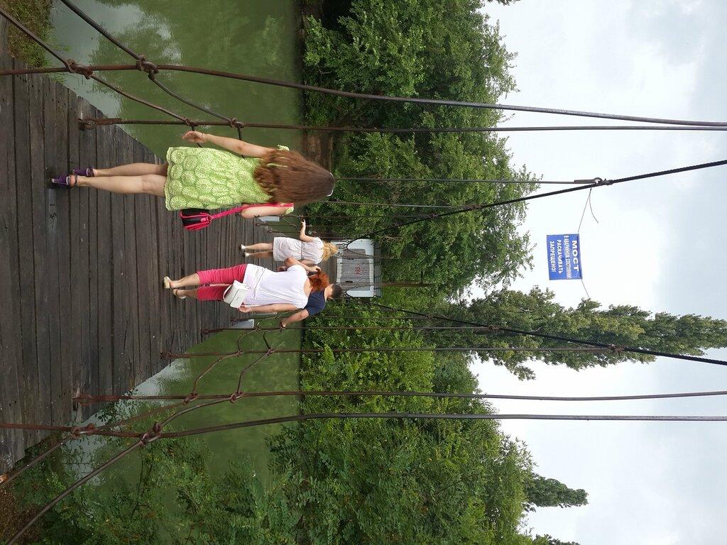 Пешие и велопрогулки по Краснодару - ищу компаньонов - Страница 5 0_8218b_541347d9_XXL