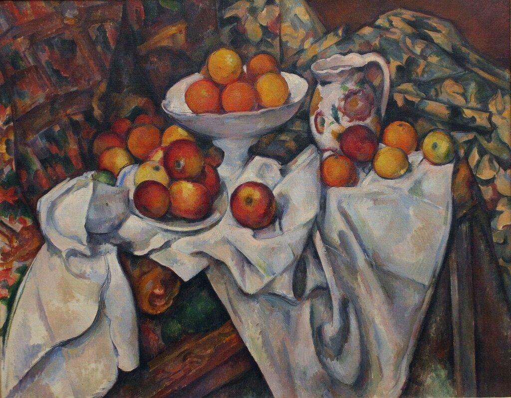 Apples and Oranges, 1899.jpg