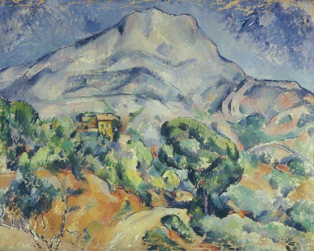 Mount Sainte-Victoire, 1900.jpg