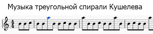 https://img-fotki.yandex.ru/get/61266/158289418.3fc/0_1781d2_adb0aa34_orig.png