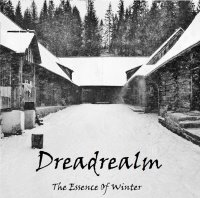 Dreadrealm >  The Essence Of Winter (2017)