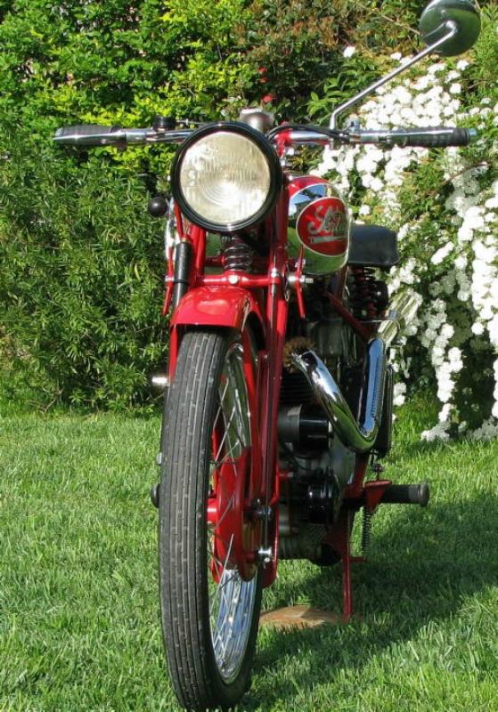 1934_Sertum_250_VT_SS_3.jpg