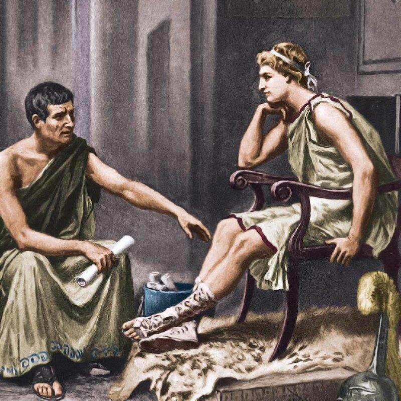 Aristotle-Alexander.jpg
