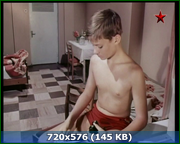 http//img-fotki.yandex.ru/get/61266/170664692.135/0_1826ba_b9d8c2d0_orig.png