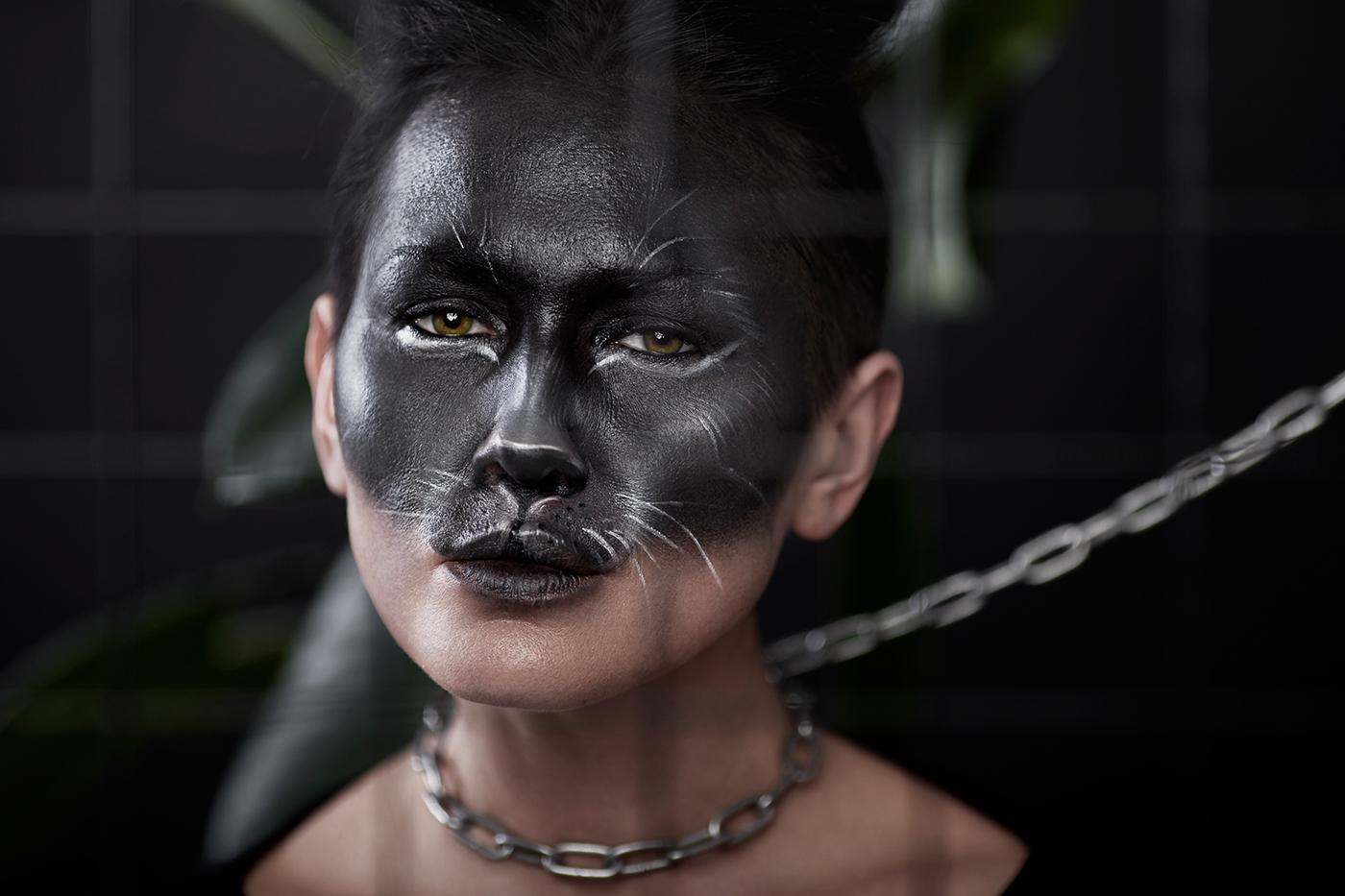 Мы животные - we are animals / Ksenjavka