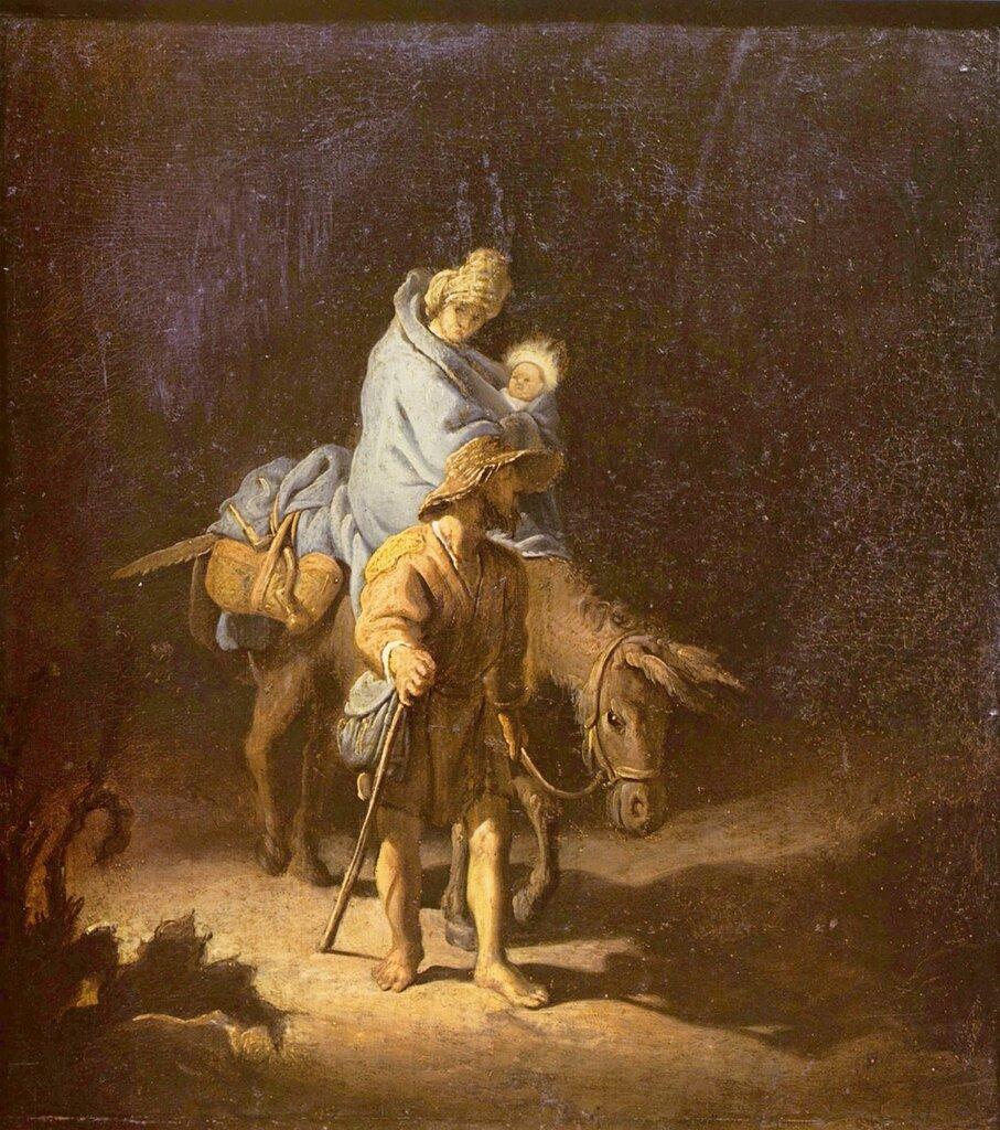 Rembrandt_Harmensz._van_Rijn_052.jpg