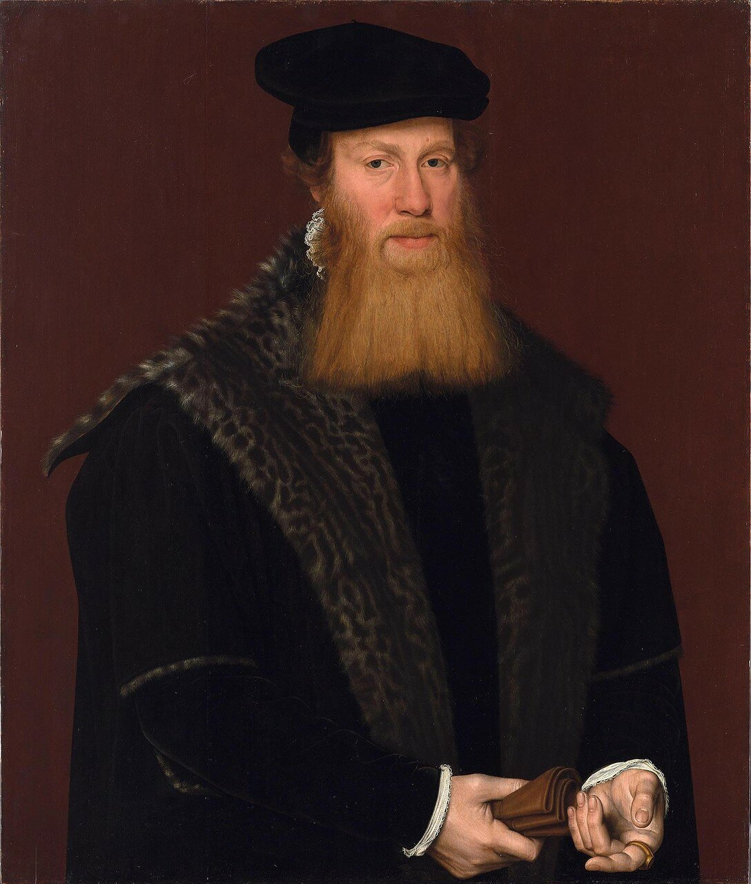 гг.1565-1570.jpg