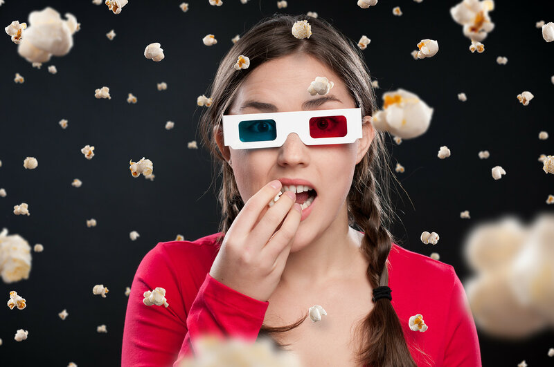 girl-eating-popcorn-3d-glasses_bevan-goldswain.jpg