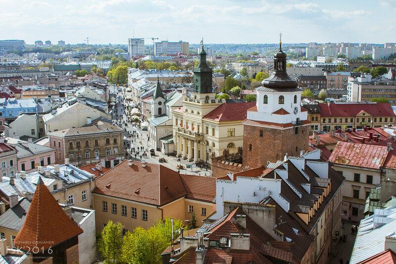 Lublin-271.jpg