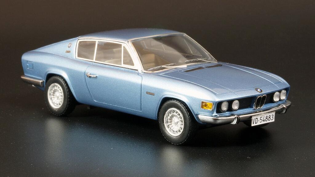 BMW_Frua_13.jpg