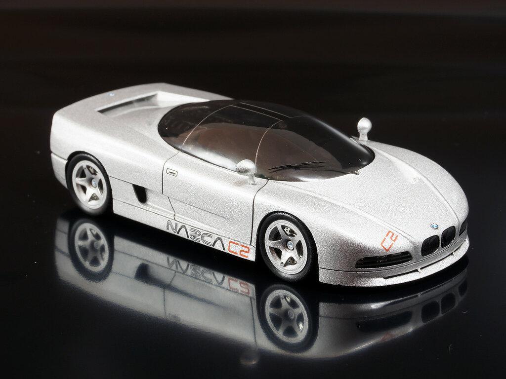 BMW_NAZCA_06.jpg