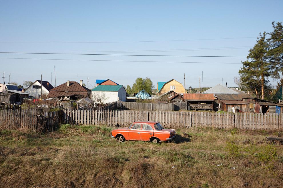 12. На Ярославском вокзале Москвы, в Новосибирске, а также во Владивостоке установлены специаль