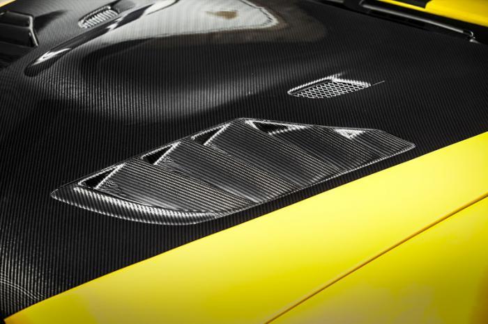 BMW объект 335
