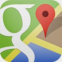 Наверное, каждый из нас хотя бы раз пользовался картографическими сервисами наподобие Google Map