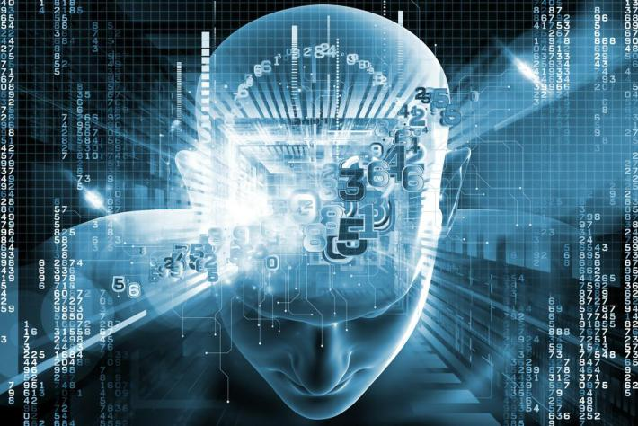 К 2045 году мы сможем умножить свой интеллект в миллиард раз, связав кору наших полушарий беспро