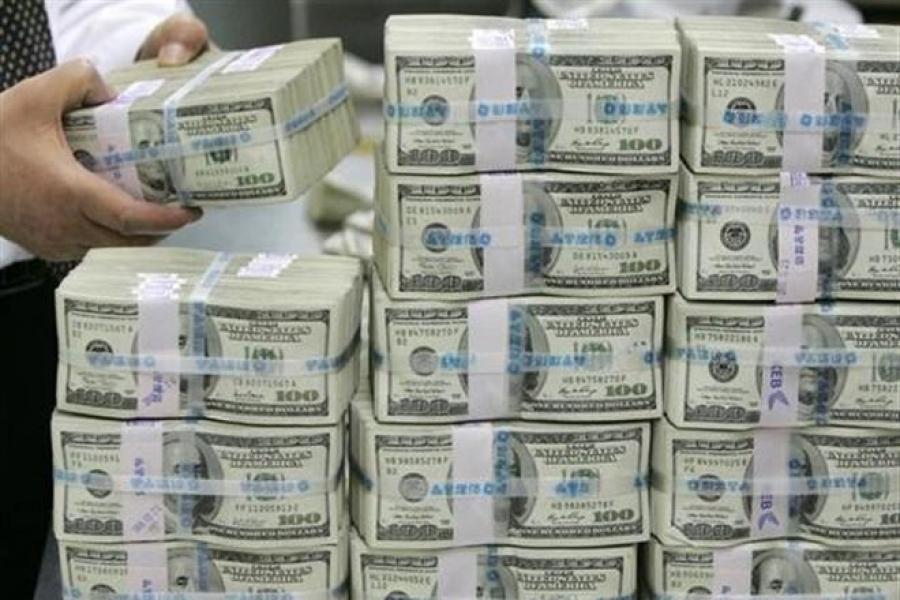 Эксперты подсчитали число миллиардеров вмире