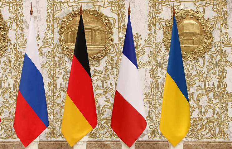Лавров объявил оготовностиРФ участвовать всаммите G20 вКитайской народной республике