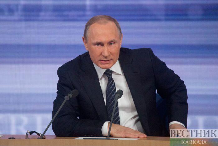 Отслов— кделу: РФ иТурция обсудили конкретные детали «Турецкого потока»