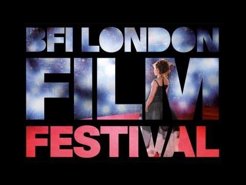 Кинофестиваль встолице Англии покажет русские фильмы
