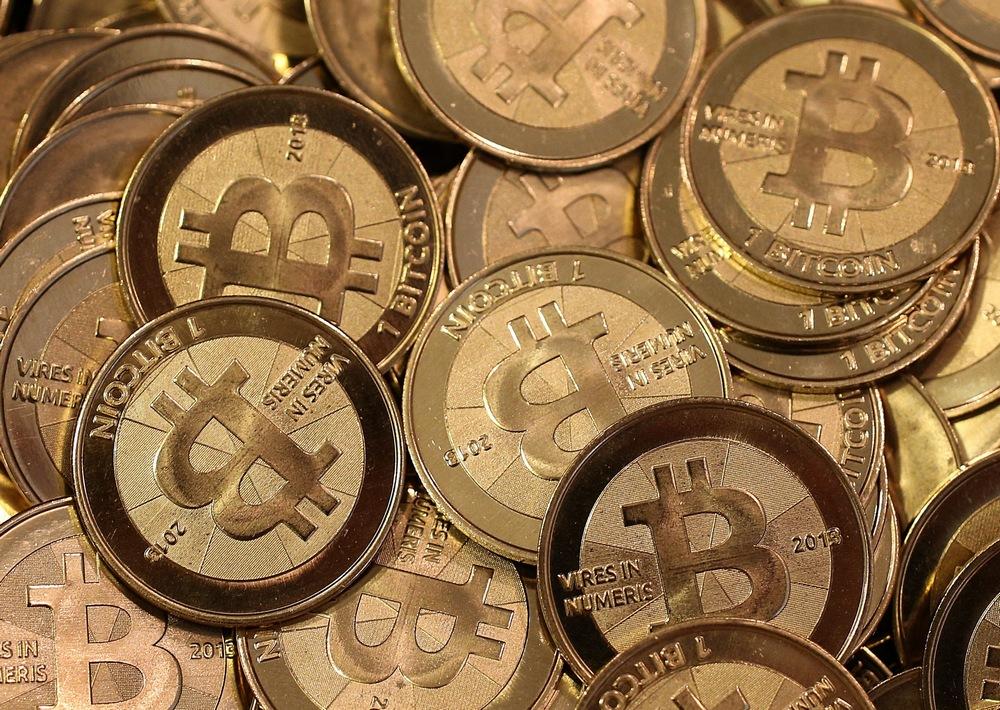 Нацбанк планирует выпустить криптовалюту вконце 2017