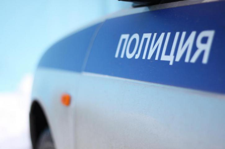 Ууборщицы «Магнита» вПетербурге похитили 6 млн руб.  ииномарку