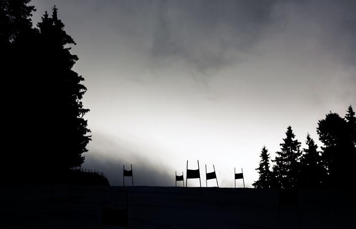 Россиян оставили забортом чемпионата мира— Спортивный суд CAS