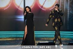 http://img-fotki.yandex.ru/get/61266/340462013.2b9/0_3abd43_cc7cda55_orig.jpg