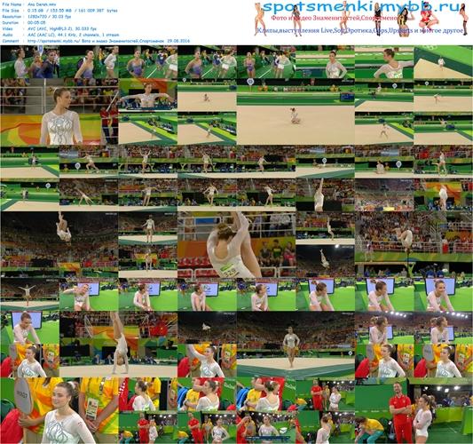 http://img-fotki.yandex.ru/get/61266/340462013.bb/0_34ae21_84d923ea_orig.jpg
