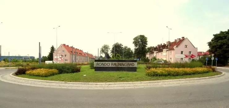 20160718-БАРС собрал в Кёнигсберге подписи под петицией к старосте польского Эльблонга-pic2