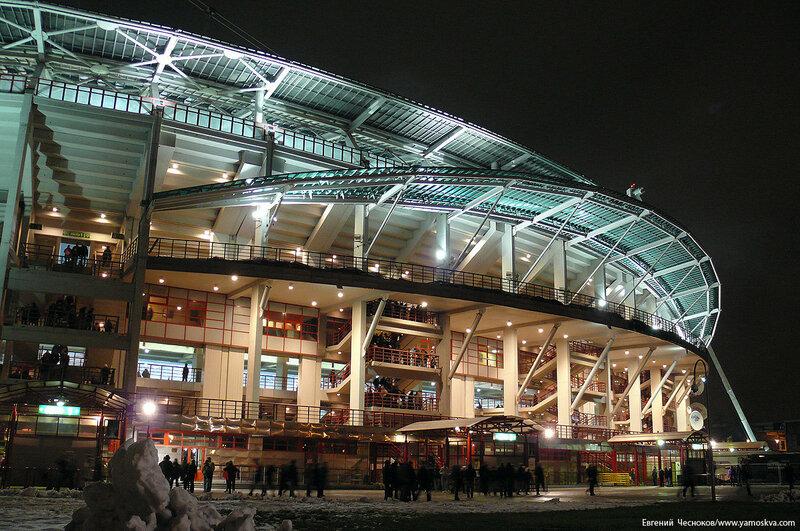 65. Локомотив стадион. 27.11.07.01..jpg