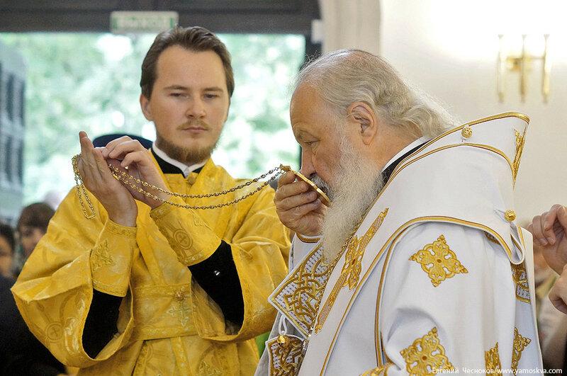 05. Новодевичий. Патриарх Кирилл. 07.07.16.06..jpg