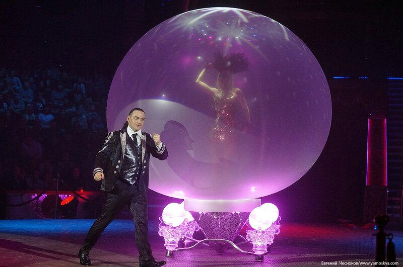 Цирк Никулина. Магия цирка. 21.02.17.71. Сокол..jpg