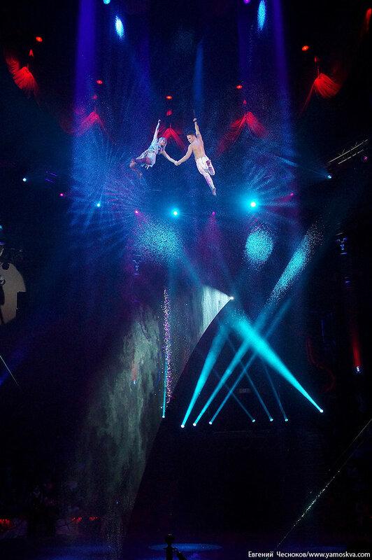 Цирк Никулина. Магия цирка. 21.02.17.75. Сокол..jpg