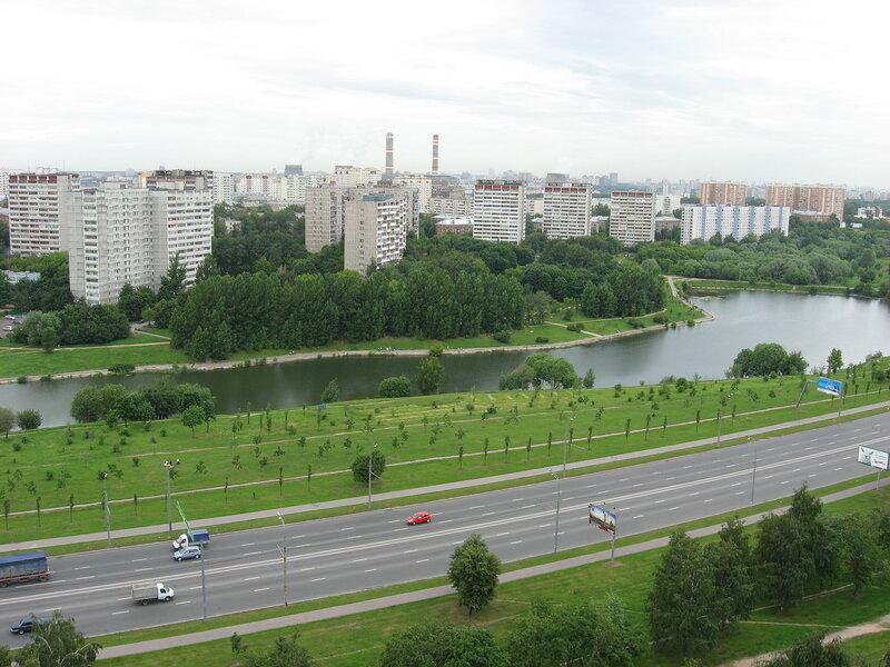 2008 Пруд.jpg