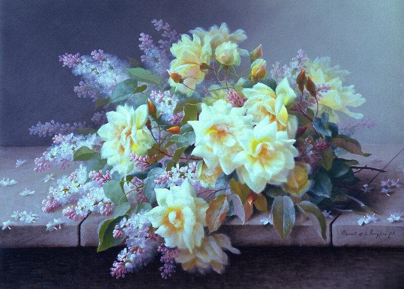 raoul_de_longpre_r3013_roses_and_lilacs_on_a_stone_ledge.jpg