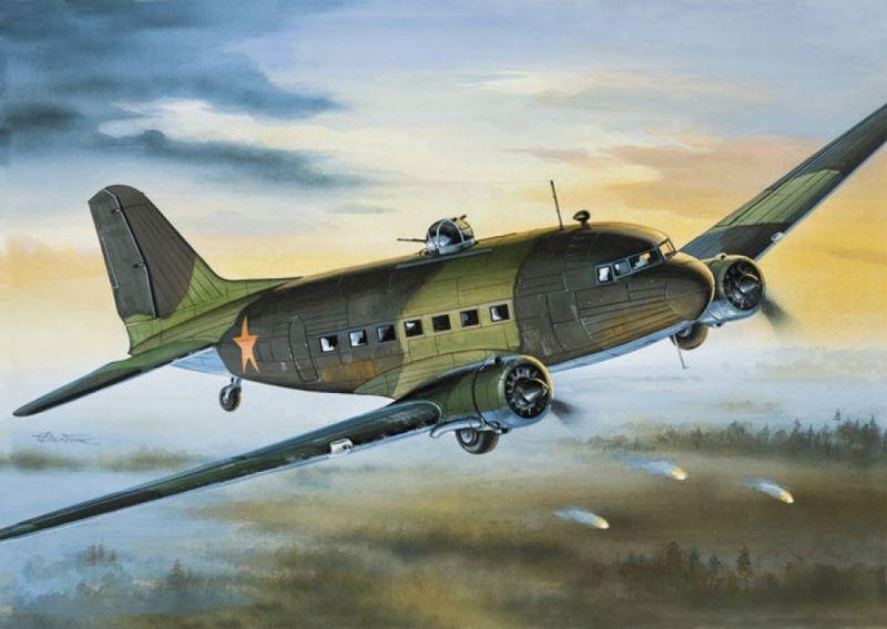 самолет Ли - 2.jpg