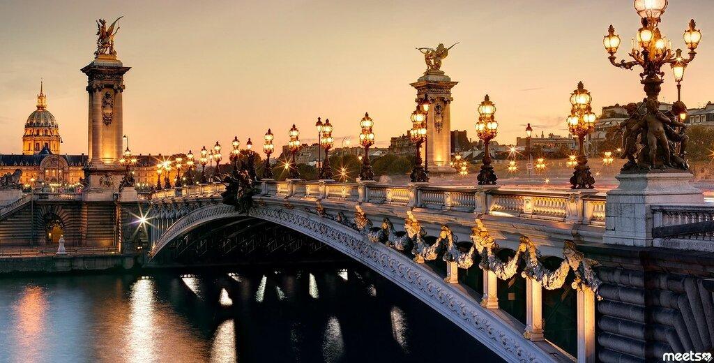 Pont-Alexandre-III1.jpg