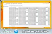 Windows 8.1 Корпоративная x64 v.49.16 KottoSOFT