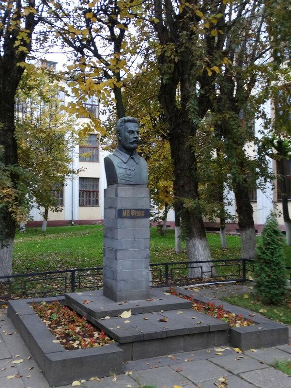 Иваново