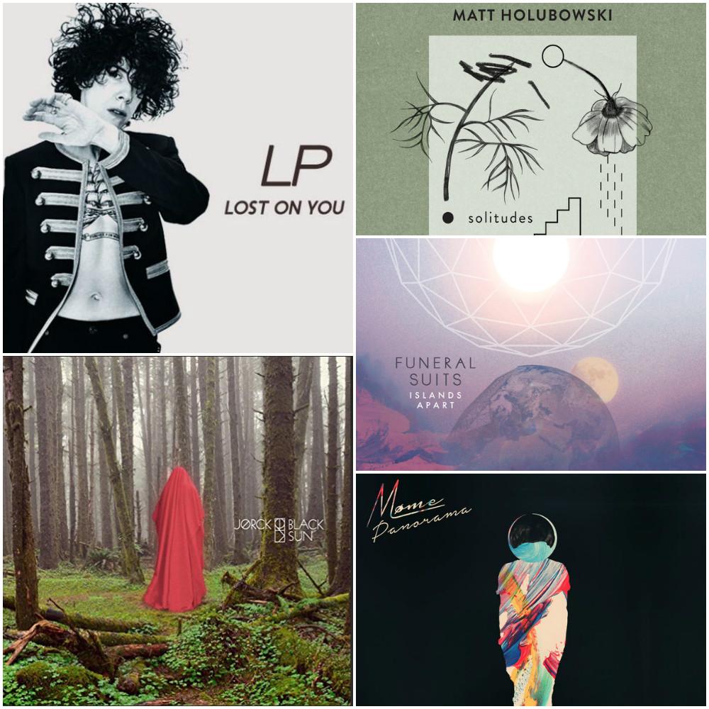 Albums_dec2016.jpg