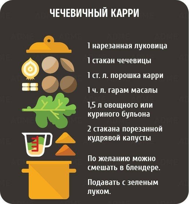 https://img-fotki.yandex.ru/get/61266/60534595.1343/0_193a2d_ac7650de_XL.jpg