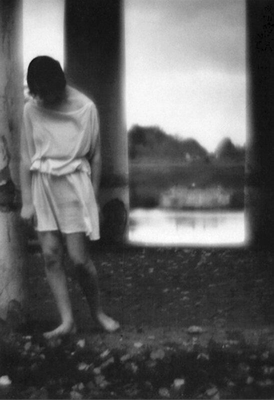 498459 Из серии «Античный мотив» Александр Гринберг 1923.jpg