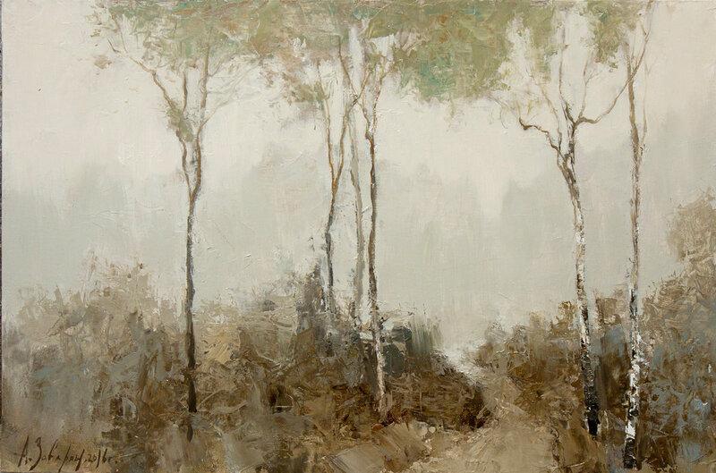 Весенний туман.jpg