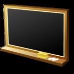 blackboard_empty (2).png