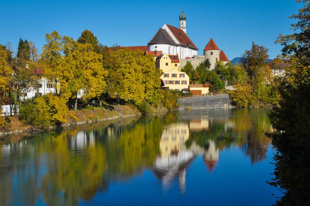 Fuessen-Berge-(22).jpg